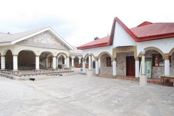 Palace-of-the-Alafin-of-Oyo