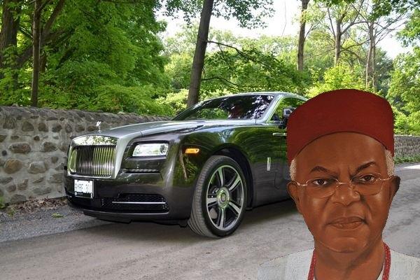 2016-Rolls-Royce-of Obi of Onitsha