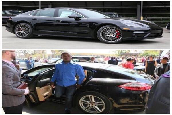 Shepherd-Bushiri-and-his-Porsche-Panamera