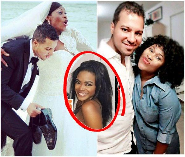 uche-jombo-and-husband-kenny-rodriguez