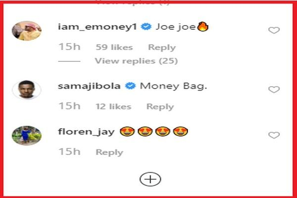 IG-comments-01