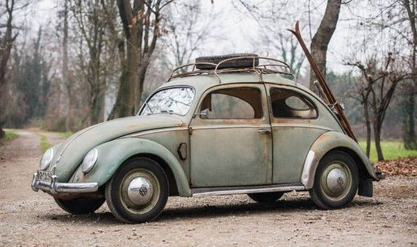 old-volkswagen-beetle