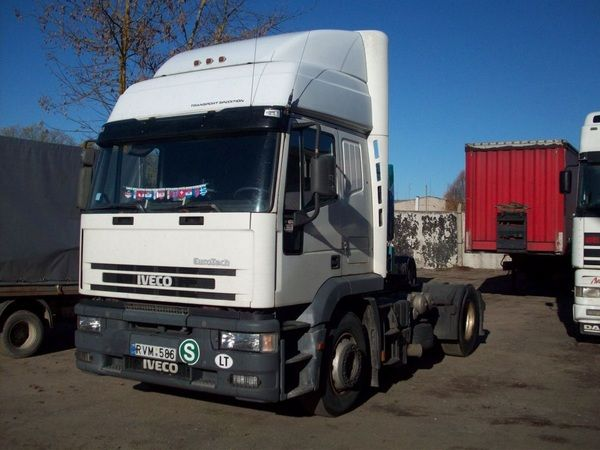 angular-front-of-a-ivoco-truck