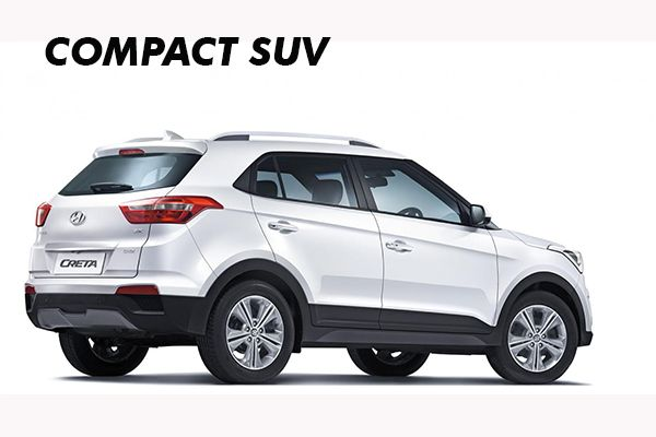 An-Hyundai-Creta-compact-SUV