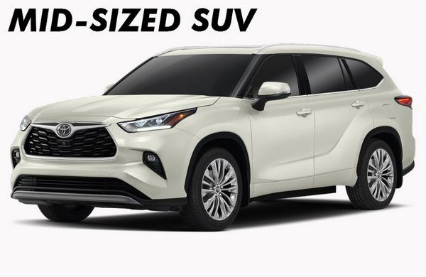 angular-front-of-a-Mid-sized-SUV