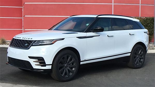Range-Rover-Velar-side-view
