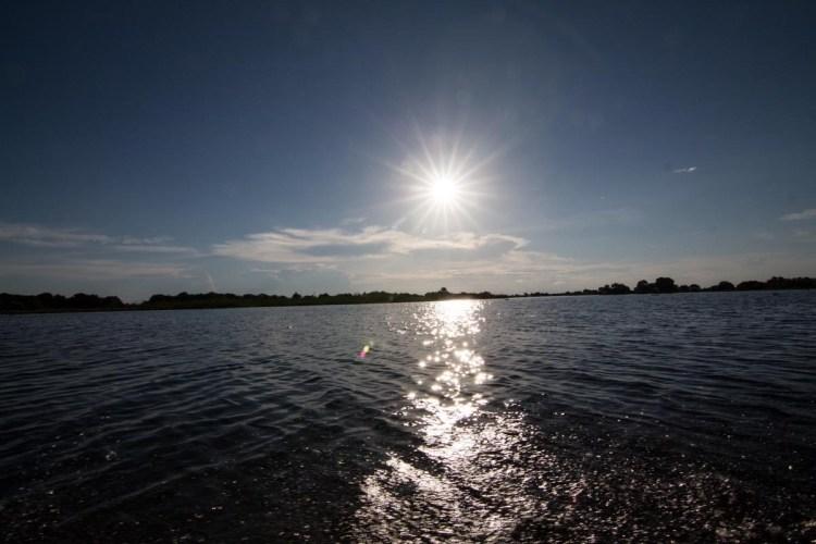 洞里萨湖米吉列 (MeChrey)