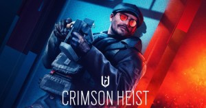 Ubisoft, 기간 한정 'Rainbow Six Siege'무료 플레이 이벤트 시작