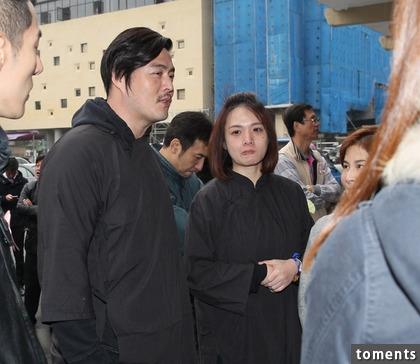 劉至翰當年「偷吃」與林子萱閃離!沒想到現在要娶新歡了!而這個對象竟就是當年的...結局真的讓人超驚訝