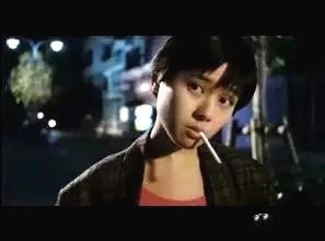 她是最清純的三級片艷星,情路比「舒淇」坎坷很多,當了小三後自殺未遂!