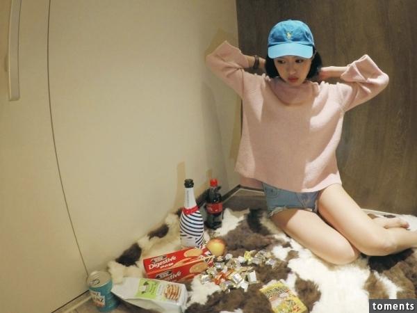 首爾女生現在這樣穿!韓妞必備的8樣秋冬單品你還沒擁有?看完我錢包都要燒起來啦!