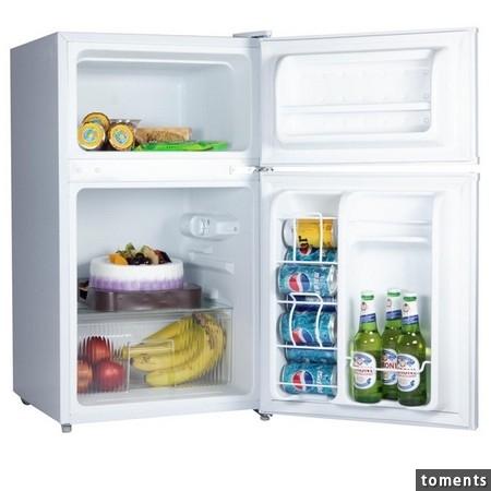 eNews - 冰箱這一格是要拿來放什麼的?大家都知道解答嗎?原來這其實是公布解答後網友都直呼「長知識了!」