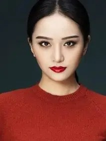 李雨奚主演的作品_李雨奚演過的作品_搜視網