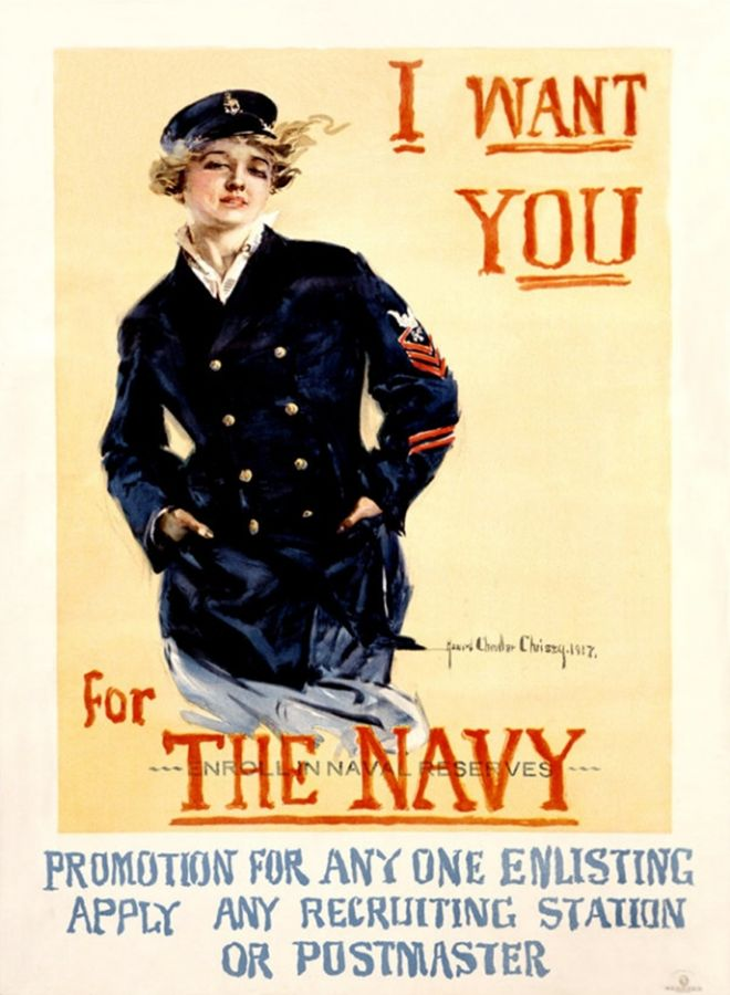 Vintage Propaganda And Ad Posters Page 45 Of
