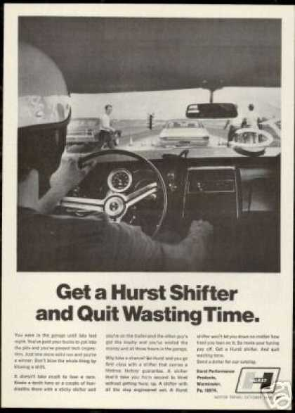 Vintage Transportation Ads Of The 1960s Page 41