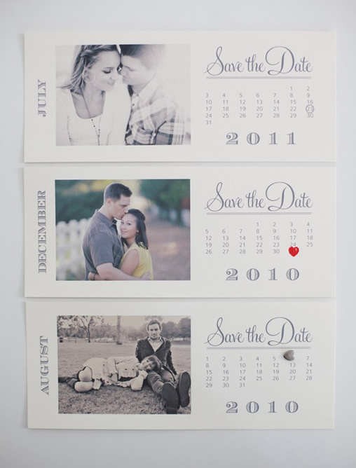 Save The Date Wedding Templates Free Email Wedding Invitation Sample – Email Wedding Save the Date