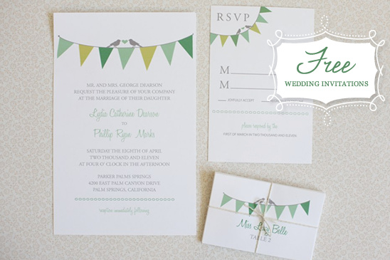 Diy Wedding Invitations Kits Lilbibby In Addition Do It Yourself Invites White With