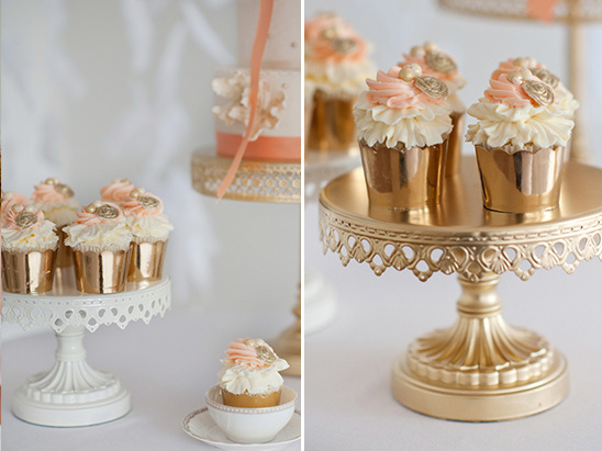 Check Out This Promo From Lowell Ions Below To Get A Closer Look At Romantic Mint Peach And Gold Wedding Inspirational Shoot