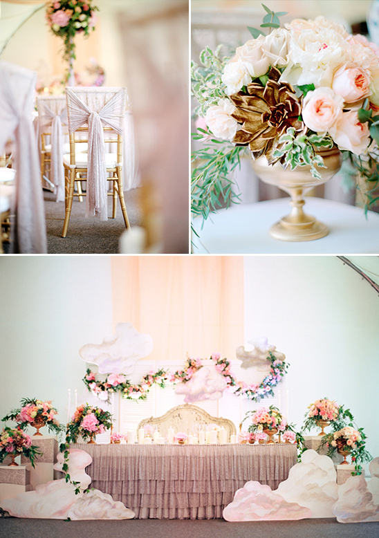 Hearts And Berries Decor