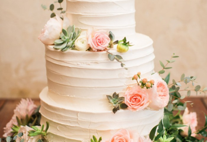 Trending 10 Modern Wedding Cake Cutting Songs