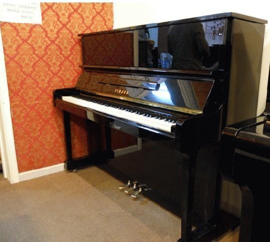 二手鋼琴圖片|二手鋼琴樣板圖|二手鋼琴效果圖片_品牌琴行倉儲中心