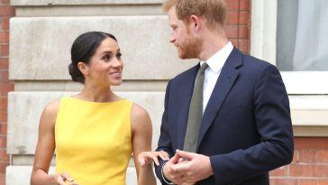 Meghan et Harry : de nouvelles révélations explosives annoncées pour cet été
