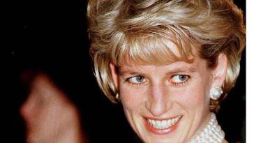 Lady Di : les révélations déchirantes de son ancien majordome sur un coup de fil de la princesse