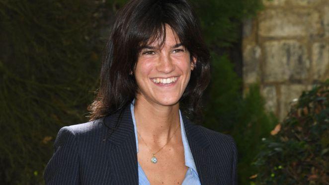 Suzanne Lindon : ses nombreux points communs avec Charlotte Gainsbourg