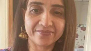 Une mère de cinq enfants succombe à ses terribles blessures après un choix très imprudent