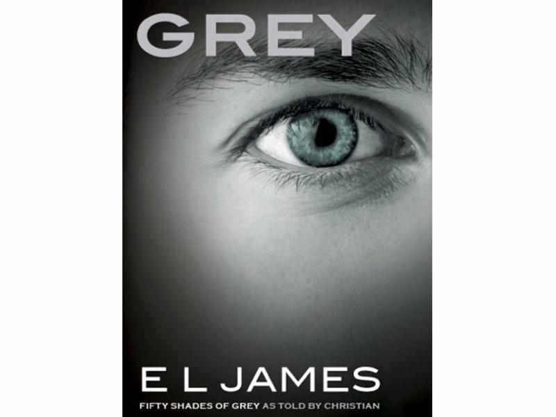 Get, create, make and sign 50 shades of gray contract pdf. 50 nuances de Grey : le nouveau livre sort enfin, faut-il ...