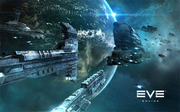 Image result for sci fi space fleet