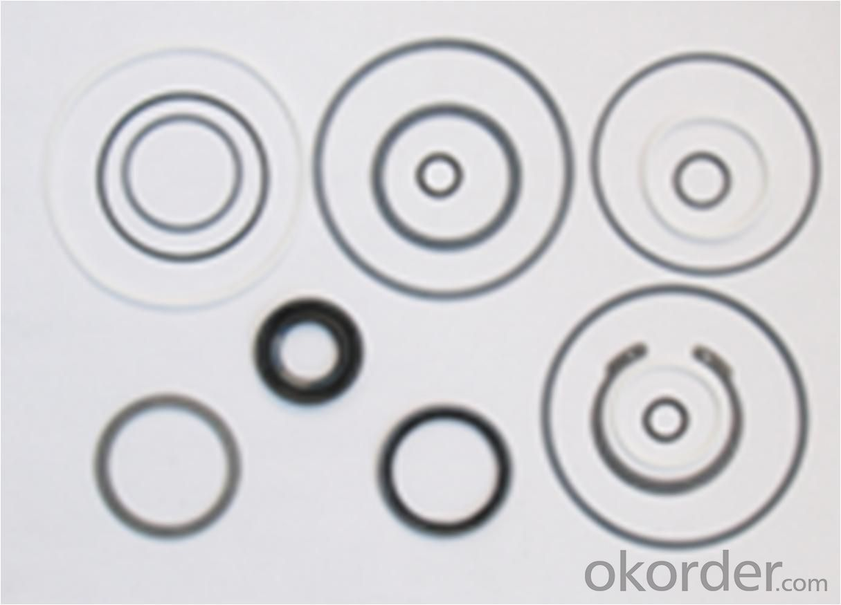 Buy Quality Toyota 4wd Parts Steering Repair Kits Oe No
