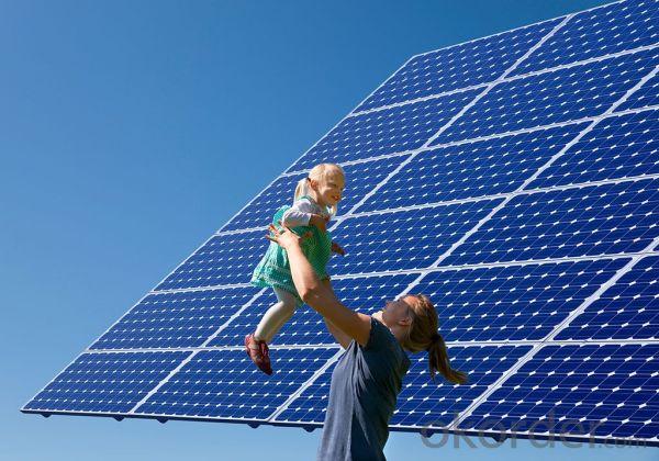 Buy Polycrystalline Silicon Solar Panels 260w Price,Size ...