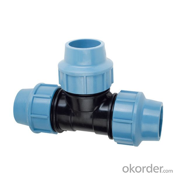 Buy ppr pipe and fittings sizes chart for hot and code ...
