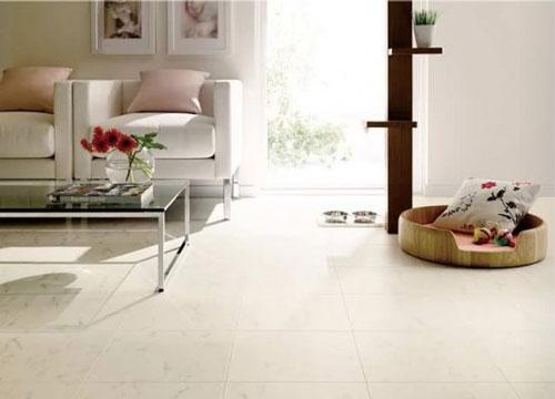 sàn nhà đẹp