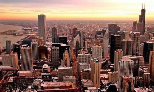 BĐS Mỹ: Doanh số bán nhà tăng cao nhất trong 4 năm