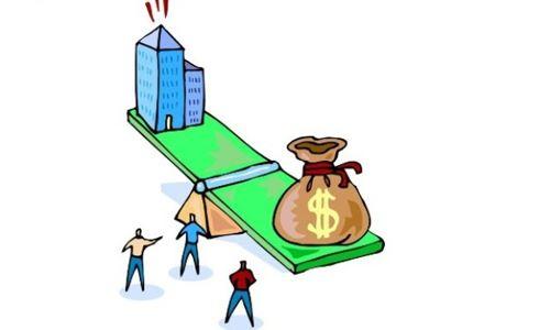 đánh thuế tài sản