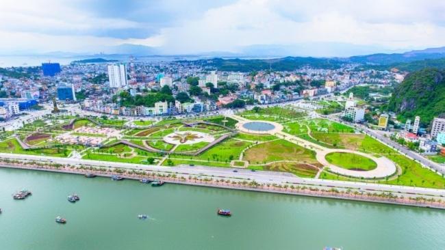 Đề xuất đầu tư 3 siêu dự án 15 tỷ USD tại Vân Đồn