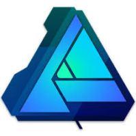 Serif Affinity Designer 1.9.2.1005 Crack