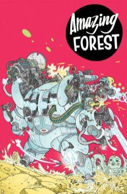 AmazingForest01-cover