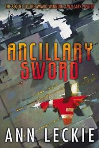 Ancillary_Sword_Orbit_cover