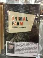 Animal Farm IMG_0191-min