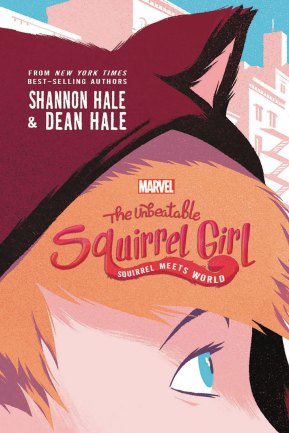 BE Squirrel_Girl_YA_Cvr