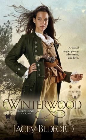 Bedford Winterwoodcvr
