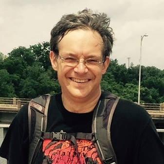Eli Goldberg