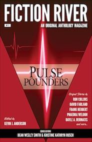 fiction-river-pulse-pounders