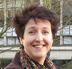 Heidi Goody