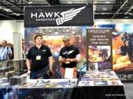 www.hawkwargames.com