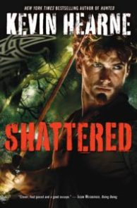 hearne-shattered-cover-300x300