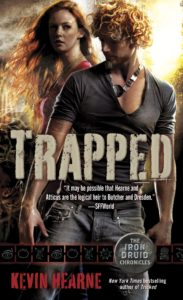 hearne-trapped2-300x300